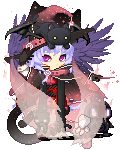 Morgana13