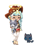 angels_halos's avatar