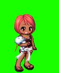 kiri109's avatar