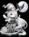 dragoncorpses's avatar