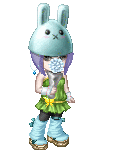Estela's avatar