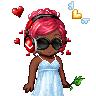 x___starbucks_boo's avatar