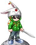 blueclone4's avatar
