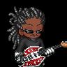 Ritz190's avatar