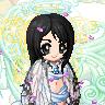 Evil-Cupcakes-Go-Moo's avatar