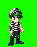 mcconker's avatar