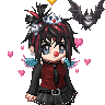 EmoKairi9's avatar