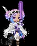 havenne17's avatar