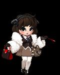 MinnieMixie's avatar