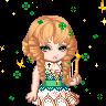 crestles_ayame's avatar