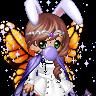 twin2_maddy's avatar