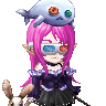 [.S.].k.!.t.t.l.e.'s avatar