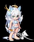 Venturi's avatar
