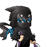 death rally's avatar