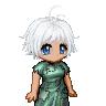 Faxxie's avatar
