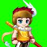 Barton Lad's avatar