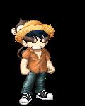 Rukasu's avatar