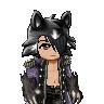 skylerbond's avatar