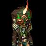 Squanderable Cash's avatar