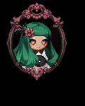 Seductive Cyn's avatar