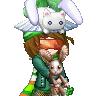 FluffyLover05's avatar