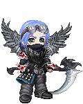 JayFrost Chan's avatar