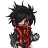 Aetsuna's avatar
