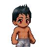 xXKRAMXx's avatar