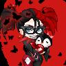 Harley_Quinn_Madness's avatar