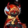 117 Spartan's avatar
