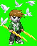 HALO3-FREAK321's avatar