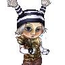 mmmango's avatar