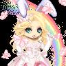 xxKiwiBunniexx's avatar