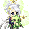 Aki-Maori's avatar