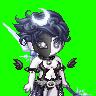 Ryela's avatar
