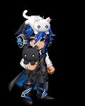 Exiled Eternity's avatar