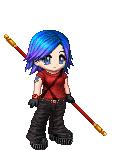 kay_Sakura_9's avatar
