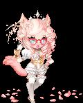 LetheSteaths's avatar
