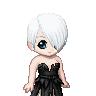 xXxsave_my_sanityxXx's avatar