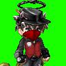 Myles Nairne's avatar