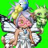 Girly_girl123456's avatar