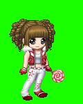 alexawrestledabearonce's avatar