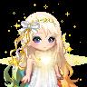 taa of the moonlight's avatar