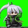 Alexandel's avatar