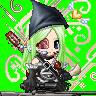 Sei17's avatar