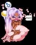LilyBergamo's avatar