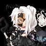 oO_DoomKitty_Oo's avatar