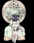 heatguyj619's avatar