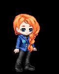 hikaru-ouran-high's avatar