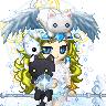 Iskander Reborn's avatar